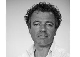 Willem Hein Schenk nieuwe voorzitter BNA