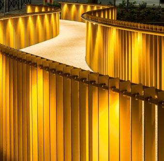 Gouden Slinger in Tiel
