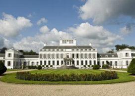 Nationaal Historisch Museum mogelijk in Soestdijk