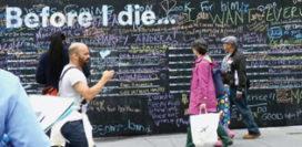 Leren over stedelijke opgave 21ste eeuw