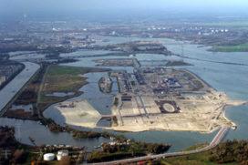 Amsterdam biedt opnieuw zelfbouwkavels aan