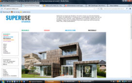 2012Architecten wordt Superuse Studios