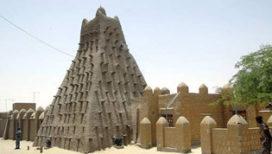 Jihadist berecht voor vernieling graftombes