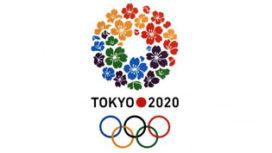 Zomerspelen 2020 naar Tokio