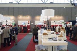 Elf architectenbureaus op Transformatieplein