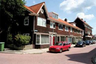 Utrecht DvA2012