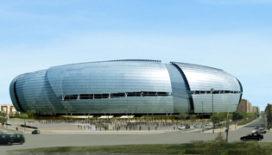 Valencia kan doorgaan met nieuwbouw stadion