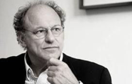 Frits van Dongen verlaat de Architekten CIE