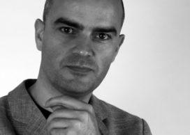 Lowie Vermeersch voorzitter en curator