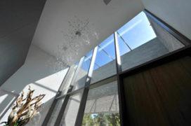 Meest bekeken projecten mei 2012