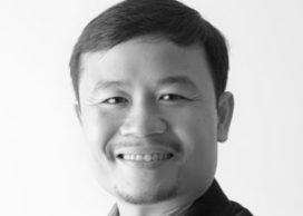 Vietnamese Vo Trong Nghia krijgt Prins Claus Prijs 2016