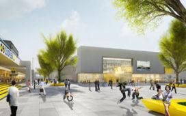 Rotterdams consortium wint EU tender voor Smart City toepassingen