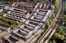 Vernieuwing Den Haag-Zuidwest stokt