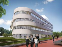 Den Haag begint duurzaamheidsonderzoek kantoren
