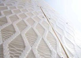 Design van de week: Petra Vonk op Object Rotterdam