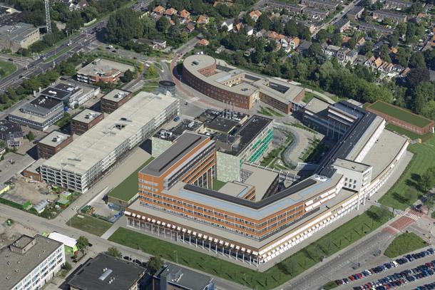 dJGA_Westfriesgasthuis_Hoorn
