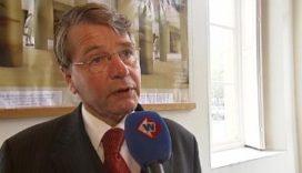 Kabinet: stadsgewest Haaglanden opheffen