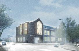 Uitslag aanbesteding bibliotheek Den Helder bekend