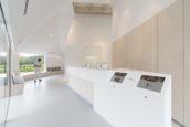 ARC16: Ortho Wijchen – studio PROTOTYPE