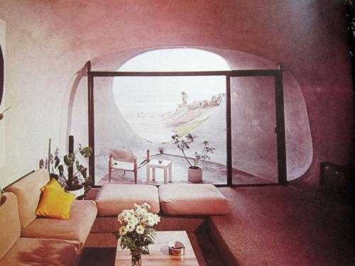 Dune House_Opinie Jeroen Apers