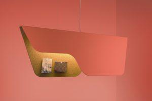 Design van de week: Dunes & Dykes – Marc Vermeulen