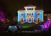 Agendatip: Glow Eindhoven