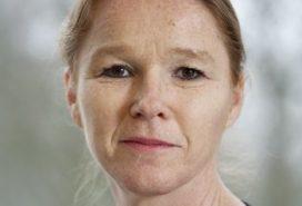 Gitta Luiten interim directeur Premsela