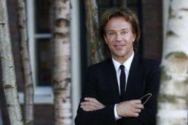Gesloten: de Beste Architect van Nederland