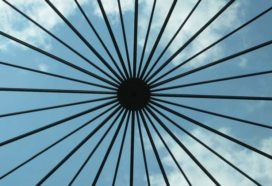 Scheepvaartmuseum wint Gouden A.A.P. 2012