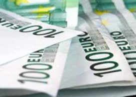 TU Delft mag geld Bouwkunde-pand voorlopig houden