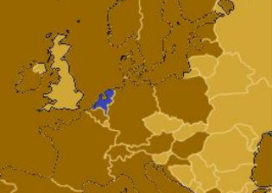 Europan 12 gaat toch door
