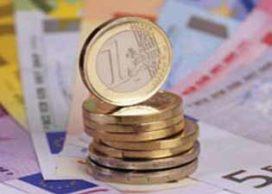 Crisis brengt gemeenten in financieel zwaar weer