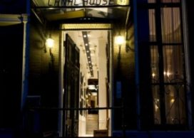 Amsterdam nieuw designhotel rijker