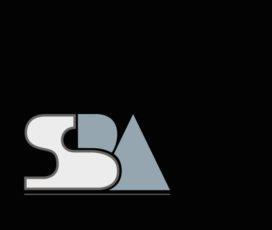 Studio SBA