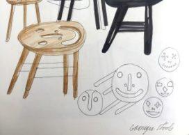 Groninger Museum krijgt nieuwe creatieve hotspot