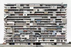 Agendatip: Capita Selecta 'Arts & Architecture'