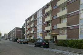 Vestia investeert toch in sloopwoningen Haagse wijk Mariahoeve