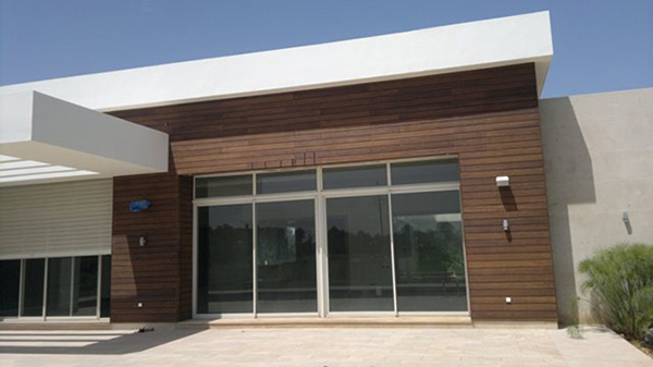 Blog commercieel Derako houten voorzetgevels