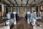 i29 wint Herengracht Industrie Prijs