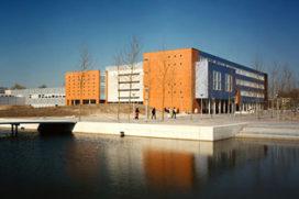 Architectenbureau Vegter stopt