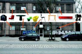 Dutch Design op RUHR.2010
