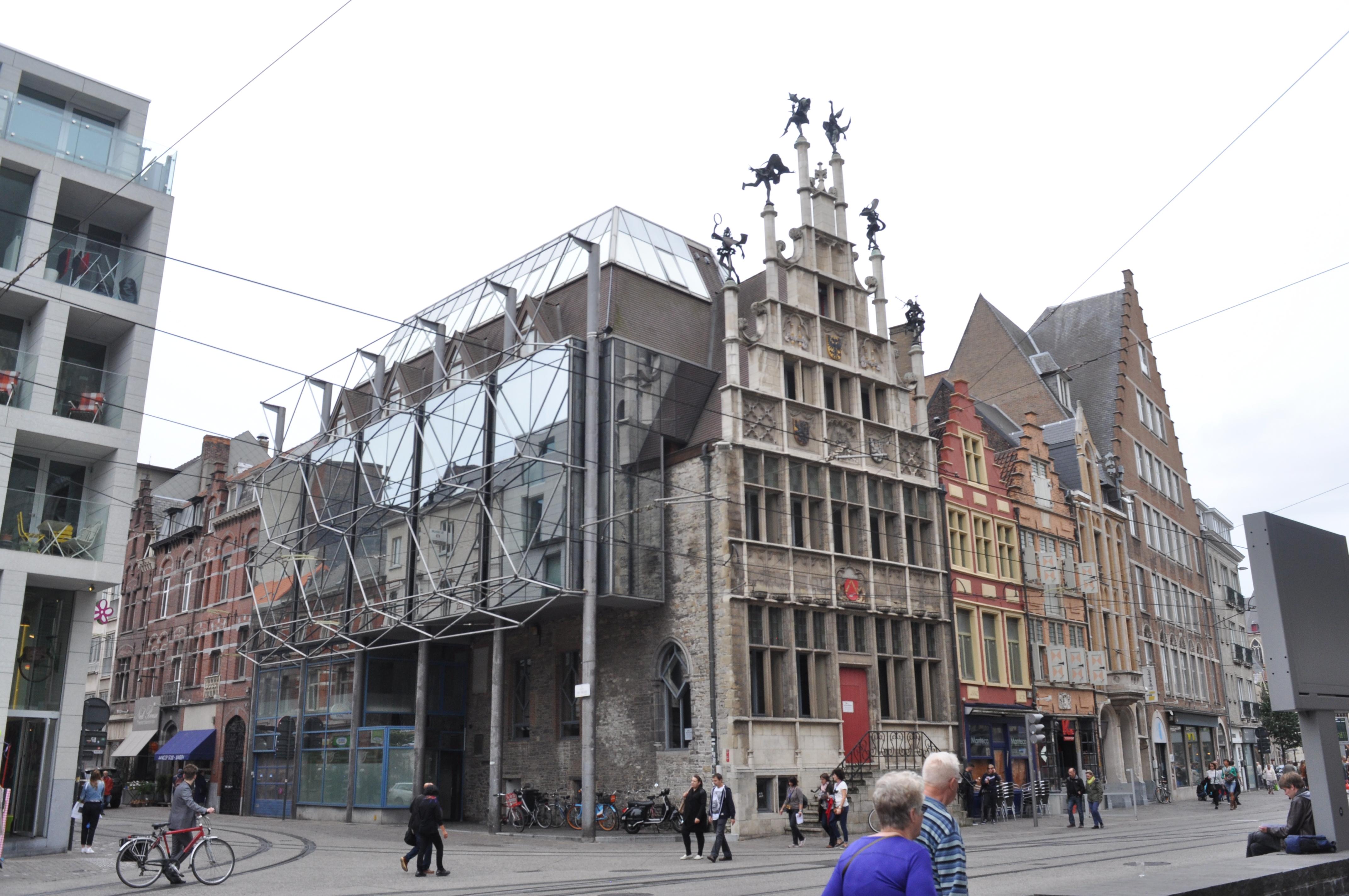 Metselaarshuis_Belgie