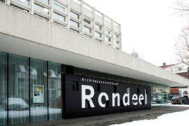 Daan Josee exposeert in Architectuurcentrum Rondeel