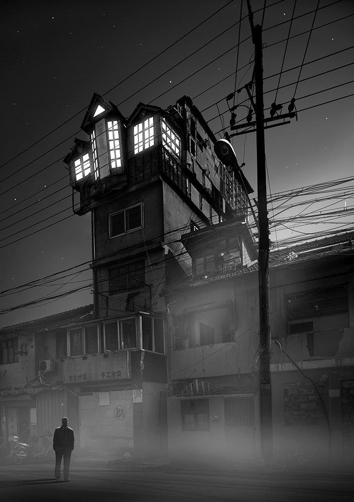 Apers_Gotham_Dark_Deco_Beeldblog