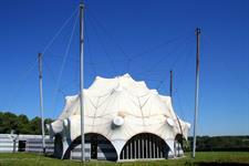 Bevrijdingsmuseum wil moderniseren en uitbreiden