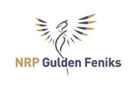 Winnaars Gulden Feniks 2015