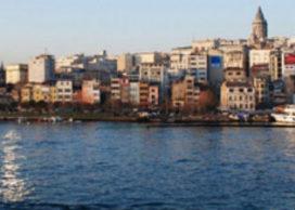 Agendatip: Maak kennis met Turkse opdrachtgevers en architecten