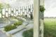Attachment hedge school by ap e 01 80x53