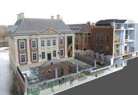 Mauritshuis opent 27 juni zijn deuren