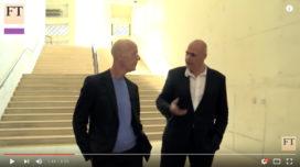 Video van de week: Tate modern